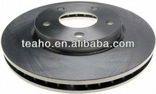 Brake system,Brake Disc 780458 for Mitsubishi & Dodge cars