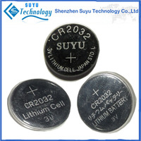 discount price cr2032/lithium coin cell battery/button cell battery/CR2450,CR1025, CR1616, CR1620, CR2016, CR2025, CR2430, etc.