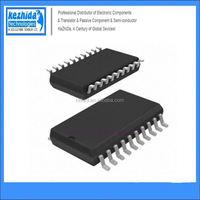 wholesale chips ICL3232CB SOP16L