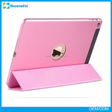 alibaba china market tablet case flip cover for iPad Air 2