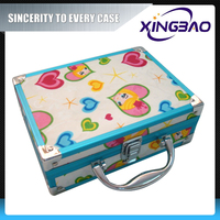 Cosmetic case for sale, cosmetic cases large,card cosmetic case