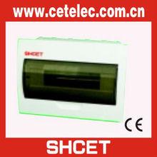 Plastic Distribution Box-CTD1-HPK