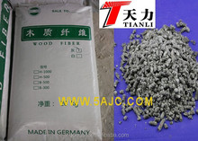 cellulose fiber for sma asphalt pavement