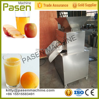 Industrial fruit juice making machine | orange juice squeezing machine | lemon juicer machine