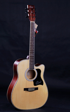Cheap china made guitars on hot sale