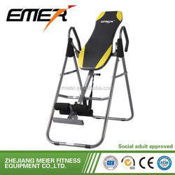 Small home multi station bariatric exercise gym equipment