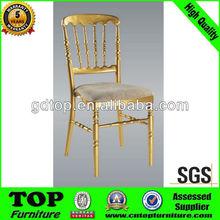 sillas de fiesta noble sillas de napoleón