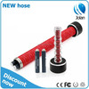 Jolan Super Vapor Handheld E Hookah V-Hose with e hookah charger
