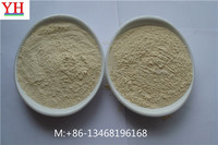 white onion distributors Chinese onion powder