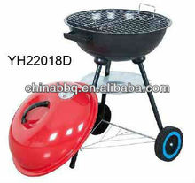 rotating grill rotisserie spit cast iron bbq grills grill chef bbq,brick barbecue,bbq grill,japanese charcoal grill,thermomix