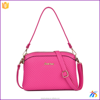 Women Bags 2015 Alibaba Express handbags women Sling Bags for Women