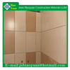 Outdoor Tile Grout cementitious grout for floor