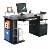 standard office desk dimensions UK models of office desk (DX-202)