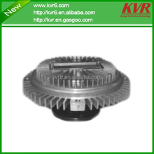 mazda universal car fan clutch suitable for PICKUP(B2000)/PICKUP(B2200) oem FE66-23-907/F214-15-140