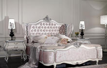 bedroom furniture images""