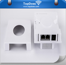 internet routers (support oem) 2.4G / 5.8 G 150/300 Mbps (support oem)