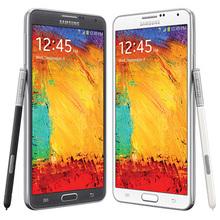 Taxfree For Samsung Galaxy Note 4 32 GB, 3 GB RAM-Freeshipping-Unlocked-Warranty