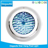 2014 Best Selling LED Pool Lights, Cordless Led Table Lamp