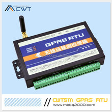 gsm communicator, gprs rtu