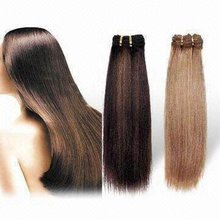 VIRGIN remy Peru HAIR IN LOOSE WAVE natrual color 24inch 60cm from alibaba express