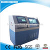 professional fuel injection pump repair CRS709D auto electrical test bench with eui eup and cam box