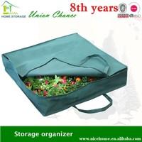 toy storage bag/jumbo storage bags/fabric storage bags