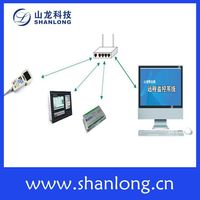 Shenzhen Machine Remote Control
