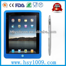 Hot sell Tablet PC Case with USB keyboard for 7 inch MID Tablet