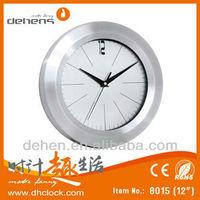 wall flip clock