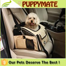 Hot sell pet carrier, dog carrier, portable pet carrier