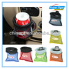 seat organizer auto Holder Organizer car storage bag