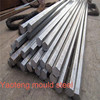 cold drawn carbon steel 1020 hexagonal steel bar,s20c carbon steel