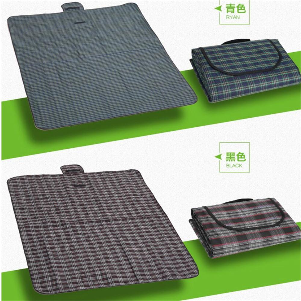 picnic mat09.jpg