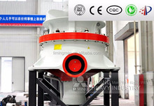 Best price cone crusher relining a dimension css