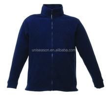 Men inner polar fleece jacket cheap