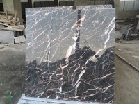 chinese popular Cuckoo Red marble,marble price per square meter