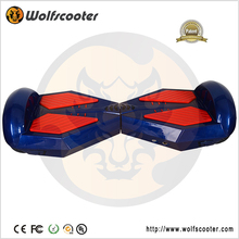 Hover Board Drifting Board Wholesales Hovertrax Smart Dual wheel self balance electric scooter 700W motor electrical skateboar