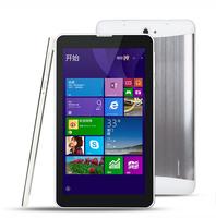 7 Inch custom china supplier calling andriod allwinner tablet