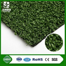 basketball flooring tiles high quality cheap prices artificial grass for hockey court lawn