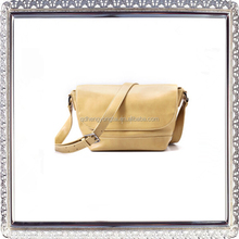Ladies purse and hand bags for lady 2015 fashion designer leather purse