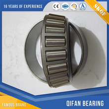 32220 A taper roller bearing for axle