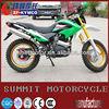 china classic 200cc dirt bike sale (ZF200GY-5)