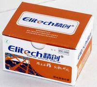 high quality temperature controller elitech kibnt STC 1000
