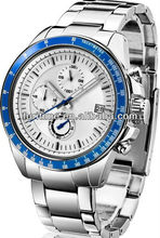 japanese top brand watches men design watches 2012