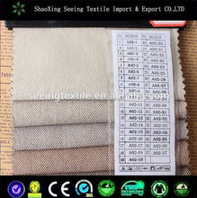 2012 newly factory direct 840d polyester fabric