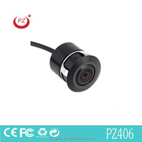 small hidden car camera for auto vehicle rear view
