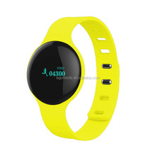 Non-artificial damage 3G Android Watch Phone 5.0M CMOS take photos and video