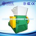 triturador de plástico preço triturador usado para venda