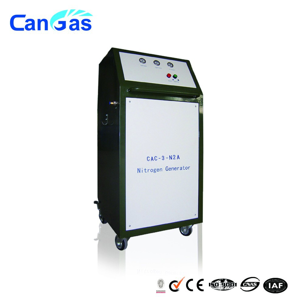 Image Result For Portable Nitrogen Generator