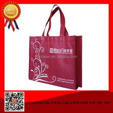 Finely processed Most popular drum stick bag